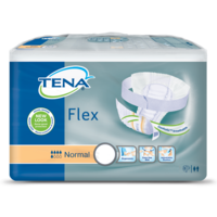 TENA Flex Normal Packshot