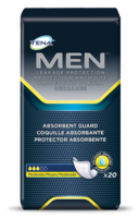 http://az735690.vo.msecnd.net/images-c5/Inco/INCO_PIM_Folder/INCO_PIM_-_Restricted_folder/TENA-For-Men-Guard.png/158556/Tena_04_200x200_png/TENA-For-Men-Guard.png