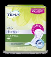http://az735690.vo.msecnd.net/images-c5/Inco/INCO_PIM_Folder/INCO_PIM_-_Restricted_folder/TENA-Lady-Discreet-Normal-B2.png/151796/Tena_04_200x200_png/TENA-Lady-Discreet-Normal-B2.png