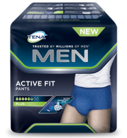 http://az735690.vo.msecnd.net/images-c5/Inco/INCO_PIM_Folder/INCO_PIM_-_Restricted_folder/TENA-Men-Active-Fit-Pants-pack.png/149990/Tena_04_200x200_png/TENA-Men-Active-Fit-Pants-pack.png