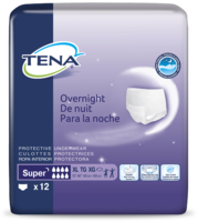 http://az735690.vo.msecnd.net/images-c5/Inco/INCO_PIM_Folder/INCO_PIM_-_Restricted_folder/TENA-Protective-Underwear-Overnight-packshot.png/159672/Tena_04_200x200_png/TENA-Protective-Underwear-Overnight-packshot.png