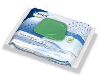 http://az735690.vo.msecnd.net/images-c5/Inco/INCO_PIM_Folder/INCO_PIM_-_Restricted_folder/TENA-Ultra-Flush-Scented-Washcloth.png/165115/Tena_04_200x200_png/TENA-Ultra-Flush-Scented-Washcloth.png