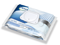 http://az735690.vo.msecnd.net/images-c5/Inco/INCO_PIM_Folder/INCO_PIM_-_Restricted_folder/TENA-Ultra-Scent-Free-Washcloth.png/164973/Tena_04_200x200_png/TENA-Ultra-Scent-Free-Washcloth.png