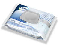 http://az735690.vo.msecnd.net/images-c5/Inco/INCO_PIM_Folder/INCO_PIM_-_Restricted_folder/TENA-Ultra-Scented-Washcloth-NA.png/165114/Tena_04_200x200_png/TENA-Ultra-Scented-Washcloth-NA.png