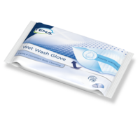 http://az735690.vo.msecnd.net/images-c5/Inco/INCO_PIM_Folder/INCO_PIM_-_Restricted_folder/TENA-Wet-Wash-Glove-Freshly-Scented-Packshot.png/116769/Tena_04_200x200_png/TENA-Wet-Wash-Glove-Freshly-Scented-Packshot.png