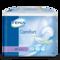TENA Comfort Maxi packshot