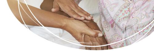 TENA – Pielęgnacja skóry iutrzymanie jej wzdrowym stanie