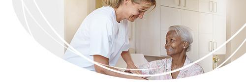 L'innovation au service de meilleurs soins de continence