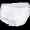 TENA Lady Pants Discreet Front