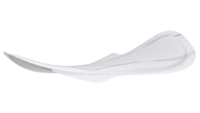 TENA Lady Mini Plus Wings benefit