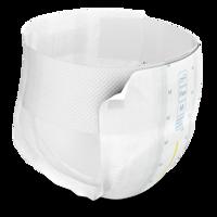 TENA Flex Ultima produktbilde