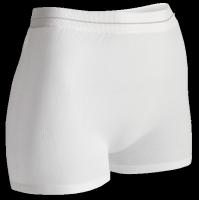 TENA Fix Bariatric - Incontinentie-ondergoed voor mensen met overgewicht