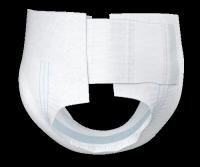 TENA Slip Bariatric Super eenvoudig in gebruik- incontinentieproduct voor obese personen