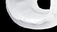 TENA Flex Super Nahaufnahme des Produkts