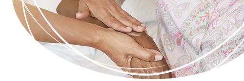 TENA Skincare and health