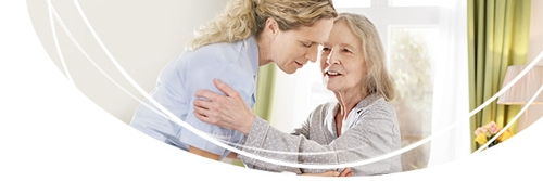 TENA Atmungsaktiver Schutz für gesunde Haut