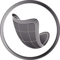TENA Men Protective Shield Extra Light, Einlagen 112 Stk. Speziell entwickelt für die männliche Anatomie