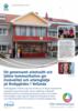 SP 19 23 Brobygården Vetlanda_juni 2016 LOWRES.pdf