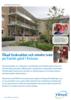 Estrids gård Knivsta 20150127_LOW.pdf