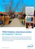 SP 19 20 Solgården Våxtorp LOW.pdf