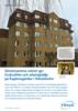 SP 19 21 Kaptensgården Hässleholm LOW.pdf