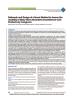 JULKAISTU ARTIKKELI_Rationale_and_Design_of_a_Novel_Method_to_Assess.11.pdf