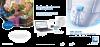 TENA_Identifi_Sales_Brochure.pdf