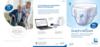 TENA_Identifi_Brochure_at_chd.pdf