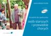 Poradnik-dla-opiekunow-osob-starszych-i-przewlekle-chorych_28stron_TENA_2016.pdf