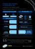 TENA-Usability-infographic_Final No Publ.pdf