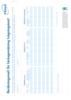 Beräkningsmall Läckagemätning.pdf