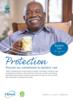 TENA_support_series_bariatric_care.pdf