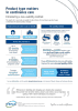 TENA-Usability-infographic_Final Edited.pdf
