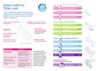 TPW_TENA_assortment_pages_Lt.pdf
