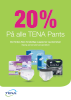 20% på alle TENA Pants A3 skilt.pdf