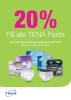 20% på alle TENA Pants A4 skilt.pdf