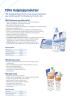 Nyhedsbrev fra apotek til plejen.pdf