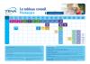062016 Keuzekaart FR - HC_PRINT.pdf