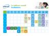 062016 Keuzekaart FR - LTC_PRINT.pdf