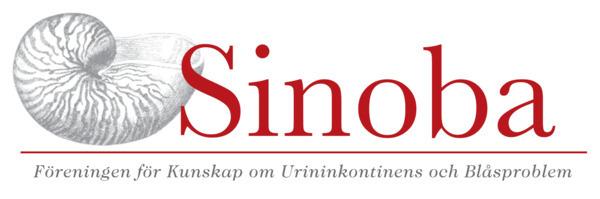 Sinoba