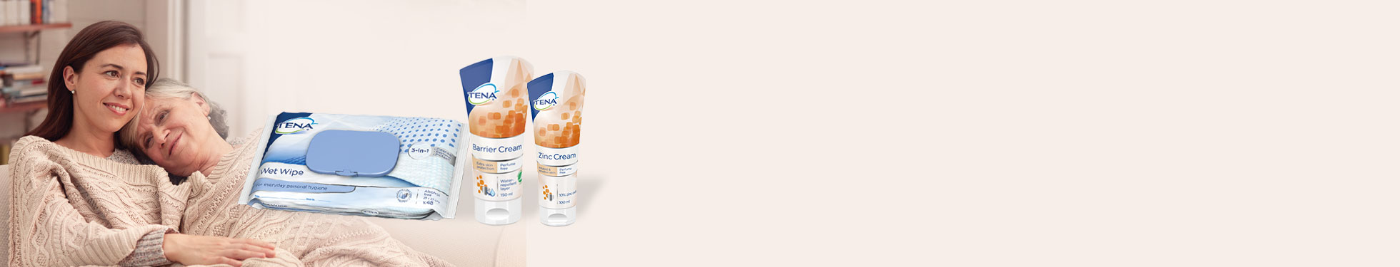 PL_TENA SKin Care sample order_banner_1960x375.jpg