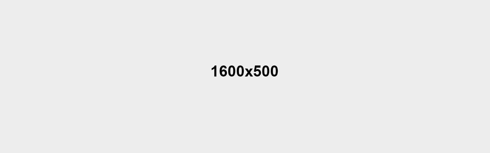 dummy_1600x500.jpg