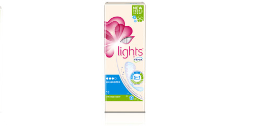 Lights-by-TENA-long-liners-with-fresh-scent.jpg