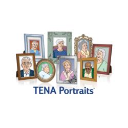 500x500_Tools-TENA-Portraits.png