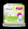 TENA Lady Slim Mini Packshot