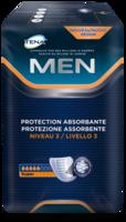 TENA MEN Protection absorbante Niveau 3