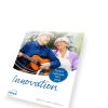 Image of TENA Product Catalog - TENA Professional