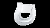 Imagem lateral do produto TENA Flex Super
