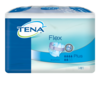 TENA Flex plus