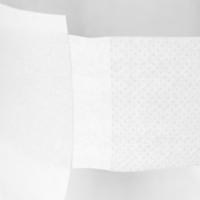 TENA Flex Maxi Taillenband